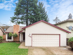 Photo of 7780 SW BOND ST, Tigard, OR 97224 (MLS # 19343072)