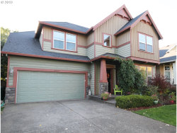 Photo of 2323 CRATER LN, Newberg, OR 97132 (MLS # 19346745)