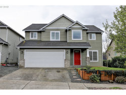 Photo of 3423 S 3RD WAY, Ridgefield, WA 98642 (MLS # 19351457)