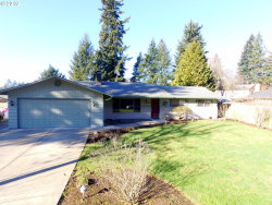 Photo of 3212 NE Edelweiss AVE, Vancouver, WA 98682 (MLS # 19352029)