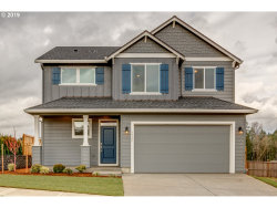 Photo of 1512 NE 172ND CIR , Unit LOT6, Ridgefield, WA 98642 (MLS # 19352032)