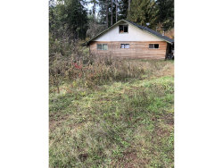 Photo of 27678 S UPHILL RD, Colton, OR 97017 (MLS # 19352986)