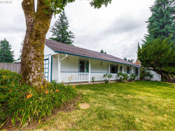 Photo of 9606 NE 9TH ST, Vancouver, WA 98664 (MLS # 19353273)