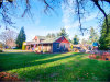 Photo of 104 TELFORD RD, Oregon City, OR 97045 (MLS # 19355729)