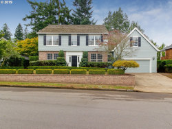 Photo of 21425 MILES DR, West Linn, OR 97068 (MLS # 19356971)