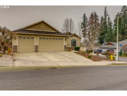 Photo of 1703 NE 6TH ST, Battle Ground, WA 98604 (MLS # 19357352)