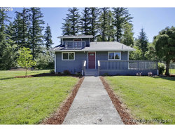 Photo of 13915 SE 322ND AVE, Boring, OR 97009 (MLS # 19357534)