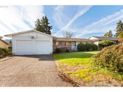Photo of 940 NW 3RD ST, Gresham, OR 97030 (MLS # 19357862)
