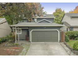 Photo of 8310 SW COLONY CREEK CT, Tigard, OR 97224 (MLS # 19357963)