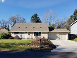 Photo of 1006 SE 123RD AVE, Vancouver, WA 98683 (MLS # 19358171)