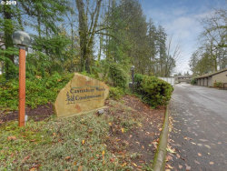 Photo of 14986 SW 109TH AVE, Tigard, OR 97224 (MLS # 19359062)