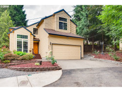 Photo of 7528 SW 49TH AVE, Portland, OR 97219 (MLS # 19359402)