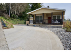 Photo of 98129 E HOFFELDT LN, Brookings, OR 97415 (MLS # 19360167)