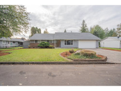 Photo of 309 NW 8TH ST, Battle Ground, WA 98604 (MLS # 19363467)
