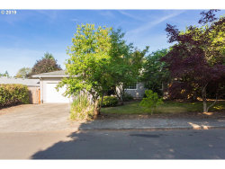 Photo of 4825 SW 191ST AVE, Beaverton, OR 97078 (MLS # 19363519)