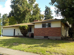 Photo of 11708 SE HOME AVE, Milwaukie, OR 97222 (MLS # 19363993)