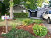 Photo of 10120 NE 24TH CIR, Vancouver, WA 98664 (MLS # 19366334)