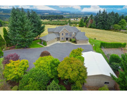 Photo of 21040 SW MOUNTAIN HOME RD, Sherwood, OR 97140 (MLS # 19367126)
