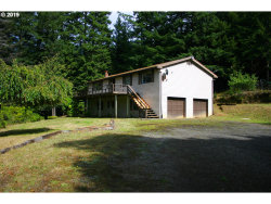 Photo of 95690 RE-PETE LN, Gold Beach, OR 97444 (MLS # 19367801)