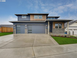 Photo of 1900 NW 26TH AVE, Battle Ground, WA 98604 (MLS # 19367836)