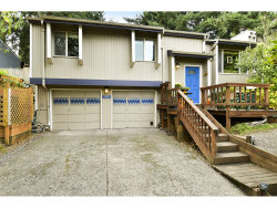 Photo of 1920 16TH ST, West Linn, OR 97068 (MLS # 19369522)