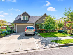 Photo of 2625 NE 51ST ST, Vancouver, WA 98663 (MLS # 19369762)