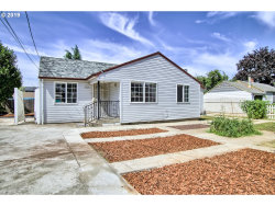 Photo of 2337 SE 176TH AVE, Portland, OR 97233 (MLS # 19370524)