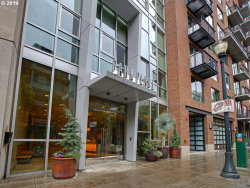 Photo of 922 NW 11TH AVE , Unit 308, Portland, OR 97209 (MLS # 19373099)
