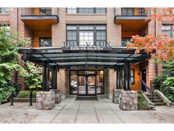 Photo of 2335 NW RALEIGH ST , Unit 303, Portland, OR 97210 (MLS # 19373400)