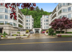 Photo of 2445 NW WESTOVER RD , Unit 214, Portland, OR 97210 (MLS # 19373657)