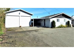 Photo of 91003 PIGEON POINT LOOP, Coos Bay, OR 97420 (MLS # 19373819)