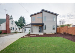 Photo of 1826 NE HIGHLAND ST, Portland, OR 97211 (MLS # 19374364)