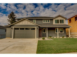 Photo of 308 E SPRUCE AVE, La Center, WA 98629 (MLS # 19375965)