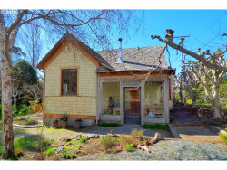 Photo of 94258 FIRST ST, Langlois, OR 97450 (MLS # 19376807)