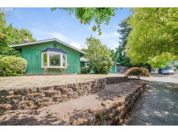 Photo of 20556 SW 86TH AVE, Tualatin, OR 97062 (MLS # 19378421)