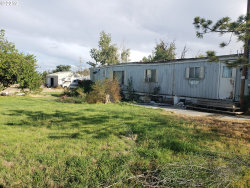 Photo of 80663 CAMPBELL LN, Hermiston, OR 97838 (MLS # 19378724)