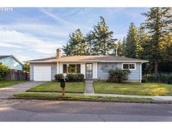 Photo of 21712 SE YAMHILL ST, Gresham, OR 97030 (MLS # 19379493)