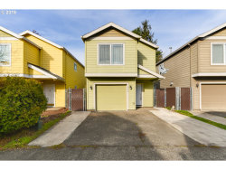 Photo of 1904 SE 122ND AVE , Unit 9, Portland, OR 97233 (MLS # 19380040)