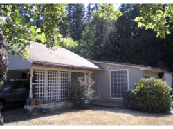 Photo of 21920 SW RIBERA LN, West Linn, OR 97068 (MLS # 19380048)