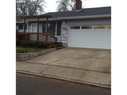 Photo of 817 25TH ST, Springfield, OR 97477 (MLS # 19383300)