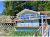 Photo of 295 HILLTOP DR, Lakeside, OR 97449 (MLS # 19383920)