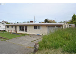 Photo of 94235 SEVENTH ST, Gold Beach, OR 97444 (MLS # 19384462)