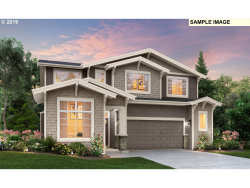 Photo of 7730 SW Hansen LN , Unit Lot12, Tigard, OR 97224 (MLS # 19384730)