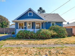 Photo of 11152 SE 31ST AVE, Milwaukie, OR 97222 (MLS # 19385656)