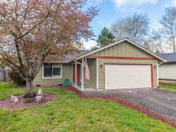 Photo of 117 41ST CT, Washougal, WA 98671 (MLS # 19386138)