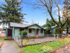Photo of 4400 NE 86TH AVE, Portland, OR 97220 (MLS # 19386468)