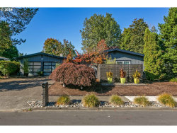 Photo of 4155 NW 192ND AVE, Portland, OR 97229 (MLS # 19395949)