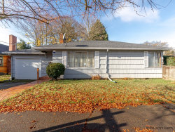 Photo of 4705 SE 46TH AVE, Portland, OR 97206 (MLS # 19397745)