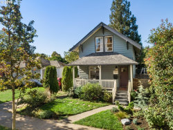 Photo of 7405 N OATMAN AVE, Portland, OR 97217 (MLS # 19398364)