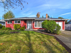 Photo of 3557 Hawthorne AVE, Eugene, OR 97402 (MLS # 19398616)